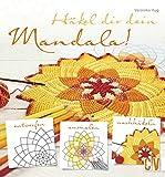 Image de Häkel dir dein Mandala!