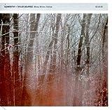 Wood Winter Hollow