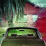 """The Suburbsvon """"Arcade Fire"""""""
