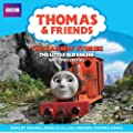Thomas and Friends: The Railway Stories, the Little Old Engine (BBC Childrens Audio)