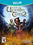 The Book of Unwritten Tales 2 - Wii U
