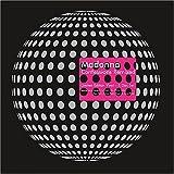 echange, troc Madonna - Confessions On A Dance Floor