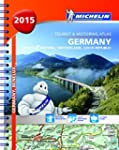 Germany, Benelux, Austria, Switzerlan...