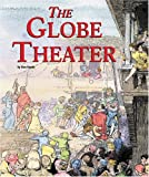 img - for The Globe Theater (Building World Landmarks) book / textbook / text book