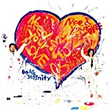 """Need Your Love(CD+Dvd)von """"Do As Infinity"""""""