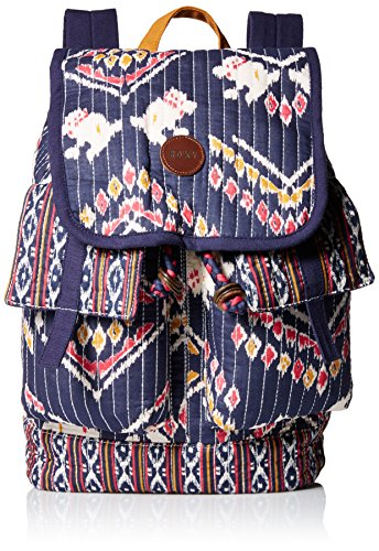 roxy-coordinates-backpack-donna-multicolore