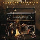 echange, troc Maynard Ferguson - Primal Scream