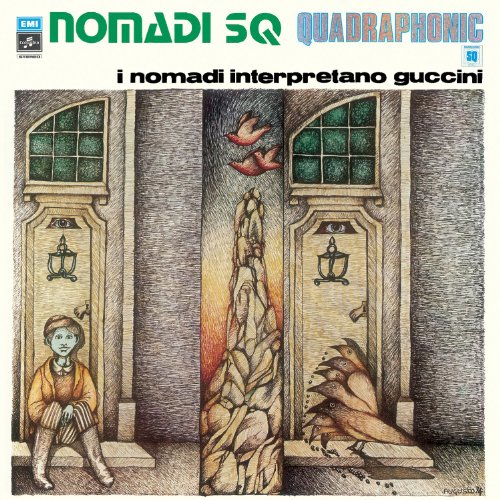 I-Nomadi-Interpretano-Guccini