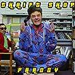 Thrift Shop Parody