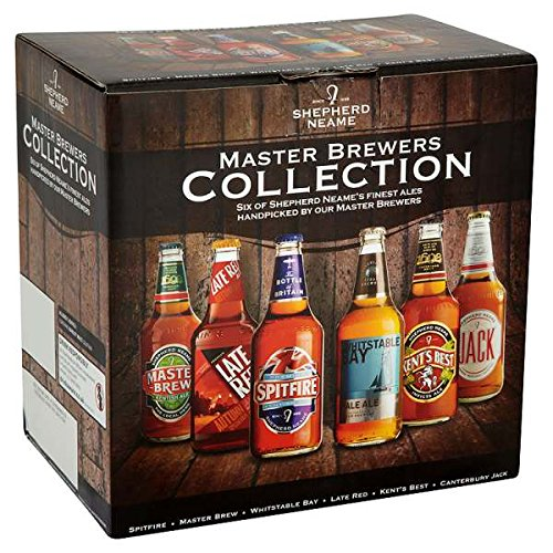 shepherd-neame-masters-brewers-collection-pack-6-x-500ml-bottles