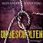 Unbescholten | Alexander Söderberg