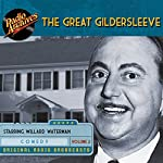 The Great Gildersleeve, Volume 2 |  NBC Radio