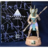 Stargate Anubis Collector Figurine by Applause