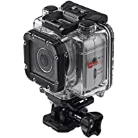 Monoprice MHD Sport 2.0 Wi-Fi Action Camera