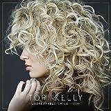Unbreakable Smile (+ 2 Bonus Tracks)