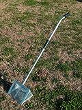 Anglers 181 Medium Sand Flea Rake