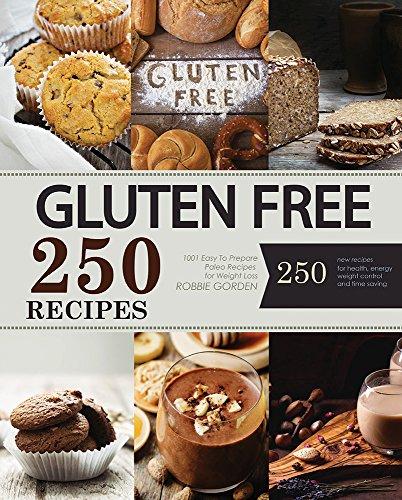 61NJw%2B1E8ML What is Celiac Diseases healthy nutrition diet plan?