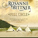 Full Circle | Rosanne Bittner