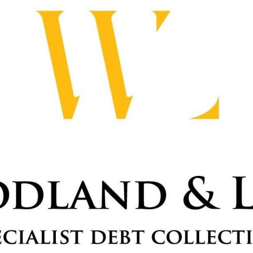 woodland-lewis-ltd
