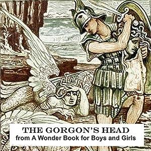 The Gorgon's Head Audiobook