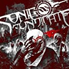 Sonic Syndicate (Green) [Vinyl LP]