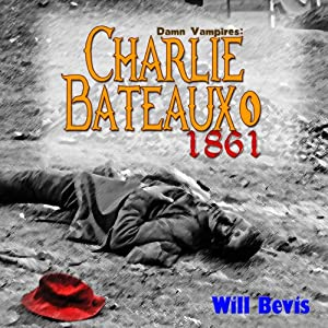 Charlie Bateaux, 1861 | [Will Bevis]