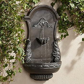 Tivoli Bronze Ornate 33