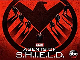 Marvel's Agents of S.H.I.E.L.D. Season 2 [HD]