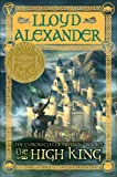 The High King (080508052X) by Alexander, Lloyd