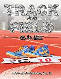 Track and Field Games
