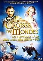 A la Croisée des Mondes - La Boussole d'Or [Import belge]
