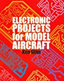 img - for Electronic Projects for Model Aircraft book / textbook / text book