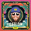 #Geilon (Premium Edition)