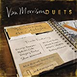 ~ Van Morrison  38 days in the top 100 (24)Buy new:   $9.99 49 used & new from $7.20