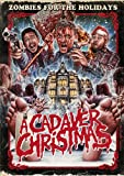 Cadaver Christmas [Import]