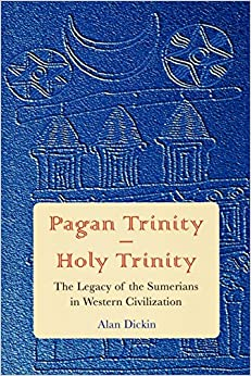 Best books on the trinity