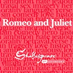 SPAudiobooks Romeo and Juliet (Unabridged, Dramatised) | William Shakespeare
