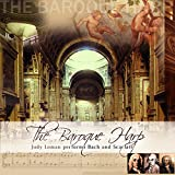 The Baroque Harp