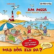 Am Meer (Was hör ich da?) | Rainer Bielfeldt, Otto Senn
