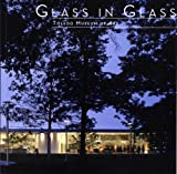 img - for Glass in Glass: Toledo Museum of Art book / textbook / text book