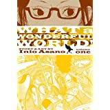 What a Wonderful World!, Vol. 1 ~ Inio Asano