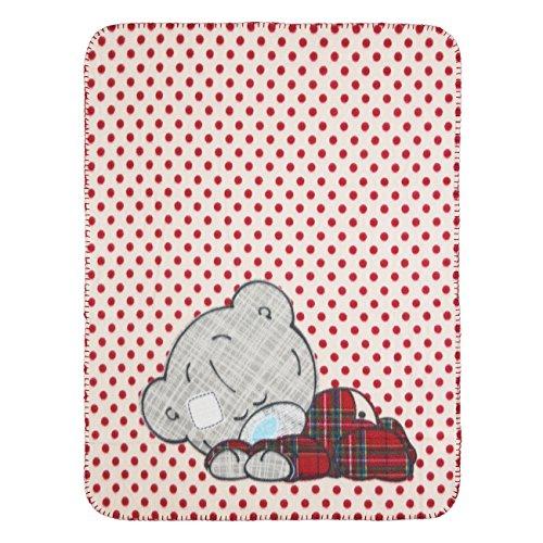 tiny-tatty-teddy-me-to-you-baby-blanket