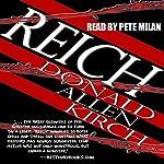 Reich | Donald Allen Kirch