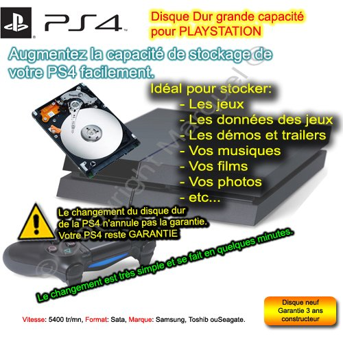 disque-dur-1000go-1-to-pour-playstation-4-ps4-