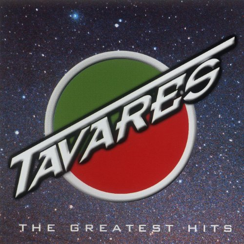 Tavares - Tavares, The Best - Zortam Music