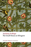 Image of The Small House at Allington (Oxford World's Classics)