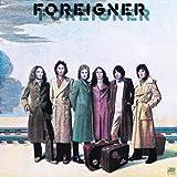 Foreigner ~ Foreigner