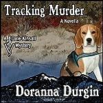Tracking Murder | Doranna Durgin