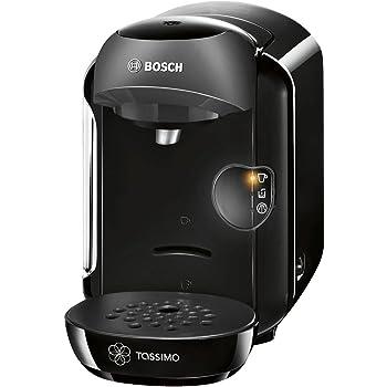 Bosch Tassimo TAS1252GB Coffee Machine