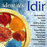 Idir Identities